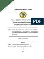 Maestría D. M. 2 - Guamanquispe Toasa Jorge Patricio (1)