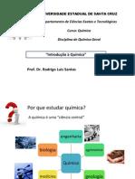 1_introducao quimica