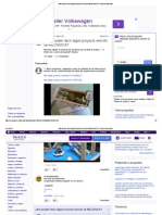 ¿Me pueden decir algún proyecto sencillo de MECÁNICA_ _ Yahoo Respuestas.pdf