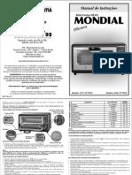 FR 02 Manual