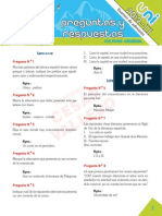 claves AACGN2013-II.pdf