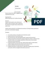 Portfolio 6 Assessment