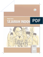 Buku Pegangan Guru Sejarah Indonesia SMA Kelas 12 Kurikulum 2013-www.matematohir.wordpress.com.pdf