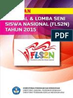 pedomanfls2n2015.pdf