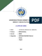 letra_de_cambio_grupo 2.doc