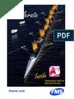 FMS Access Components Catalog