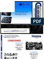 Catalogo Sic