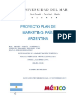 (683912756) Psc. Mercado Argentina Informe-11!2!15