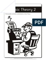 VOL 166 Music Theory 2