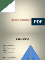 exposicintcnicadebisectriz-111104231333-phpapp01