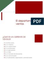 admon y vtas mkt ux 3.pdf