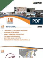 4G-ANI (normatividad de las concepciones) exposición.pdf