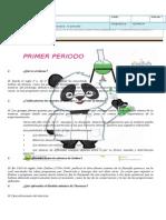 quimica.do1445714063 (1)