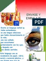 2016 diapositivas envases