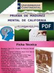 TEST-DE-CALIFORNIA [Reparado].pptx