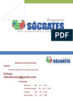 Socrates Didactica.pptx
