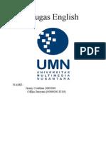 ENGLISH unit 6.docx