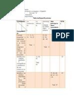 Ejemplo de Tabla de Especificaciones.docx