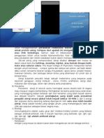 AGK 3 Ed 1-Alergi
