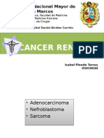 cancerrenal2-091020194822-phpapp01.ppt