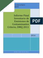 Informe Final IE Criterio DMQ 2011_1 (1).pdf