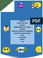 MHH_MSD_INGTI_7AM_Practica4.1