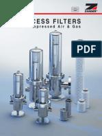 Process Filters Eng