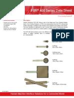 Datasheet_FSR.pdf