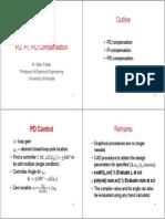 PDPIPIDComp