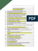 Cuestionario 2do Bim Bioquimica Ene2015