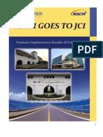 RSCM GOES TO JCI.pdf