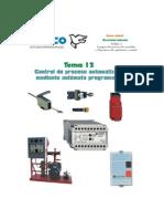El Plc - b 12_proceso Automat