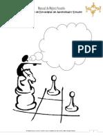 Compilación de Estrategias de Aprendizaje