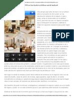 Cámaras DVR Desde Móvil Android