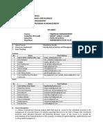 Manajemen Keuangan Silabus Genap 2013-2014 _Ing_.pdf