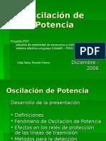 41-Oscilación de Potencia.ppt