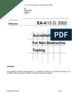 ea-4-15-g.pdf