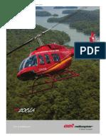 206L4 Spec Book 22013-Web