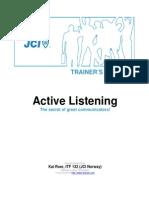 ActiveListening TrainersGuide ENG