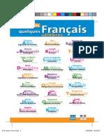 Je-connais-quelques-Francais-celebres.pdf