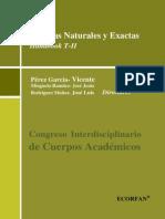 Ciencias Naturales y Exactas Handbook T_II.pdf