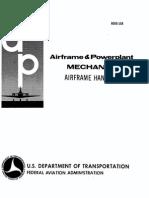 AC_65-15A Mecanicos FAA