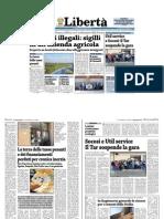 Libertà 14-11-15.pdf