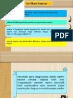 3b Verifikasi sumber.pptx