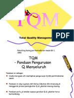 6 TQM