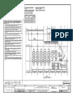 Bpi Head Office 4th e04-DC Paseo Wing