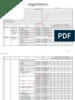 Formulir Panduan Pengisian Perawat