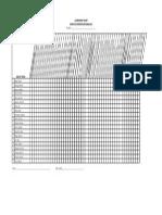 CSS Achievement Chart - Ely Dancel.pdf