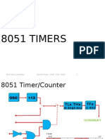 8051_Timers_