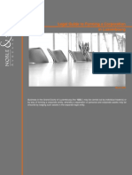 legal_guide_to_forming_a_corporation_in_luxembourg.pdf